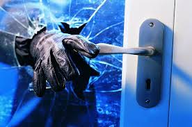 locksmith london burglary repair
