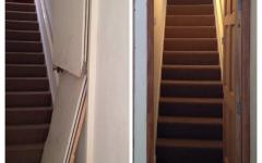 burglary repairs london