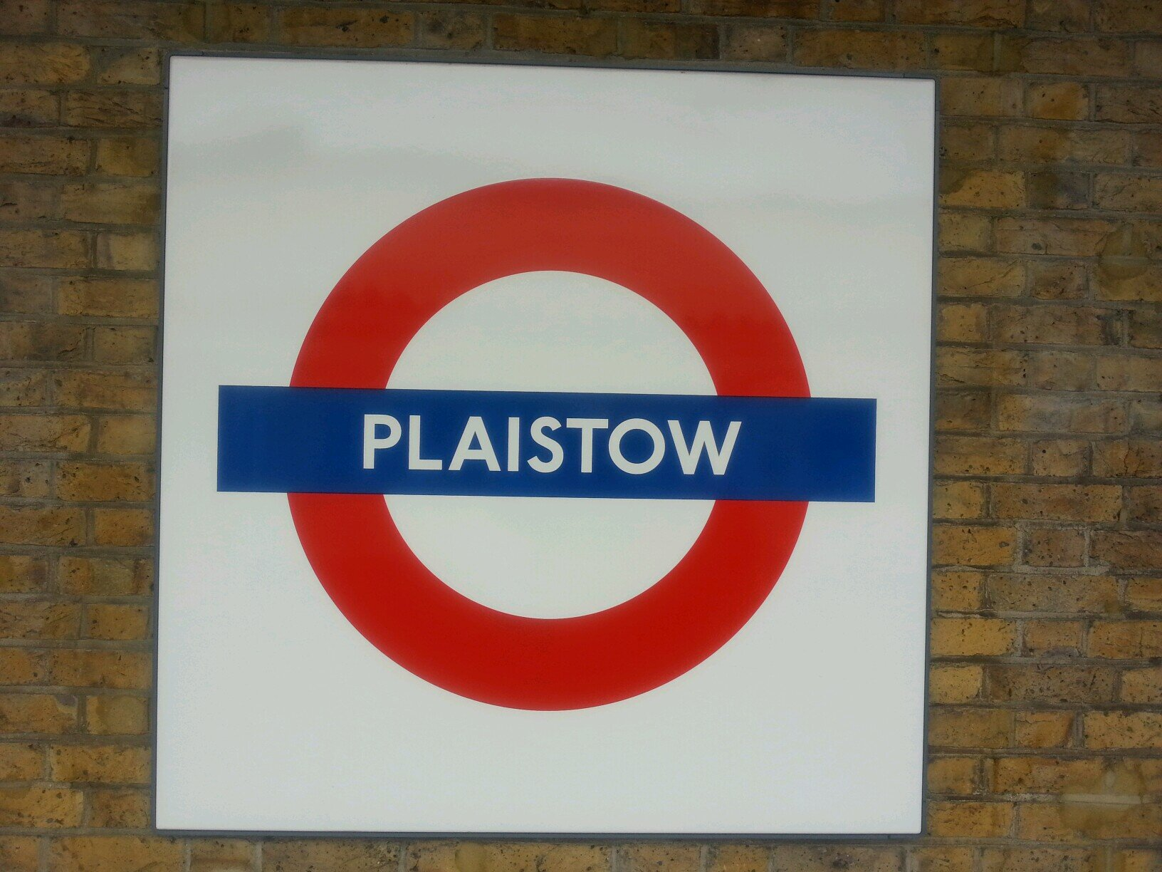 locksmith plaistow